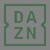 Dazn_lp2