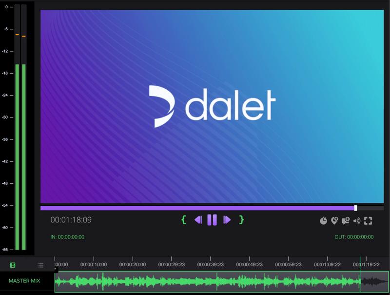 Flex_Player_Audio_Enhancement