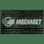 Mediaset_lp