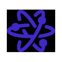ai-icon-2