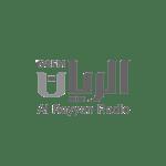 al-rayyan-radio-logo