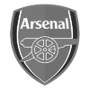 arsenal_lp2