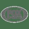 fox-sports-logo2