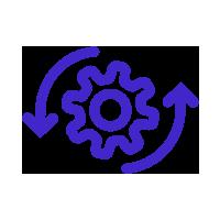 gear-icon-1