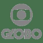 globo_lp3