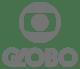 globo_lpgf