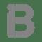 ib3_lp2
