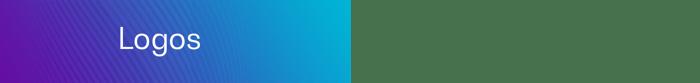 logos_banner