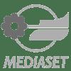 mediaset-logo-square