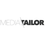 mediatailor-logo