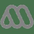 mega_logo-square