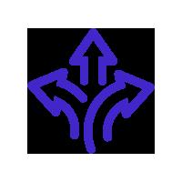 multiplatform-icon