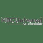 nbc_sp_lp2