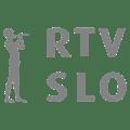 rtc-logo-square