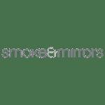 smokemirrors-logo