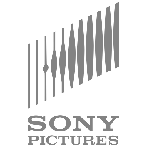 sonypictures_lp2