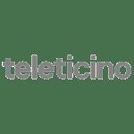 tele-logo-square