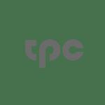 tpc-logo-2