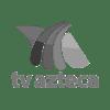 tvazteca-customer-logo