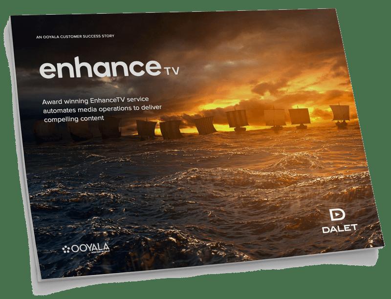 enhancetv_cs