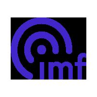 imf-icon